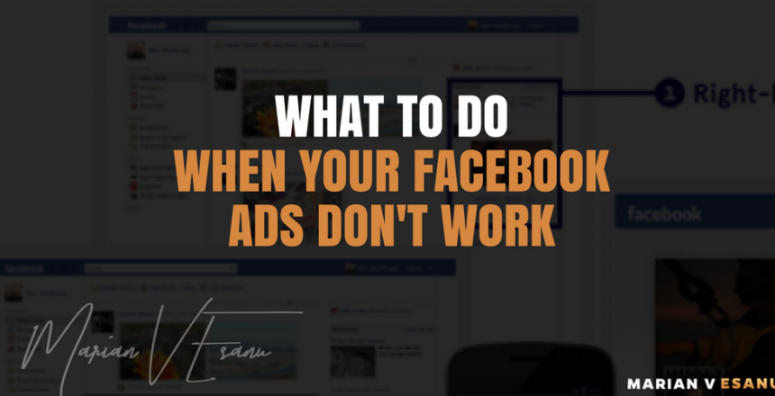 HOW-TO-INCREASE-CONVERSIONS-ON-YOUR-FACEBOOK-ADS-1